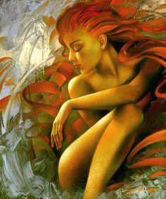 Io amo la semplicità che di accompagna con l'umiltà . Mi piace la gente che sa ascoltare il vento sulla pelle .