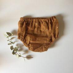 Boho Shorts, Casual Shorts, Autumn Inspiration, Etsy, Women, Fashion, Gold Polka Dots, Bloomer, Thigh