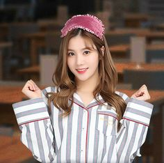 The Wiz, Kpop Girls, Memes, Asian, Idol, Queen, Collection, Baby, Outfits