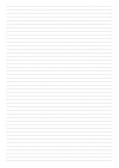 Dotted Lined Paper Printables mm line height Bullet Journal Lines, Bullet Journal Banner, Aesthetic Desktop Wallpaper, Wallpaper Backgrounds, Grid Paper Printable, Digital Journal, Vintage Lettering, Planner Pages, Paper Texture