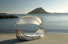 Perfect for the beach, sand bar or pool ...
