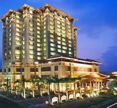 Imperial Hotel, Hue, Vietnam. travel@nttv.biz or phone (+84.8) 35129662. Affordable Luxury at www.travel.nttv.biz