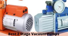 This best 2 stage vacuum pumps is a high performance 2 stage, dry rotary vane vacuum pump. Best Vacuum, Vacuum Pump, Pumps, Rotary, Stage, Pumps Heels, Pump Shoes, Heel Boot, Slipper