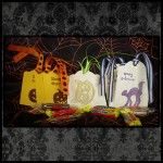 Win this!! Enter our Trick or Treat Giveaway http://www.halloweenartistbazaar.com/trick-or-treat-give-away-2014/ Trick or Treat Give Away 2014