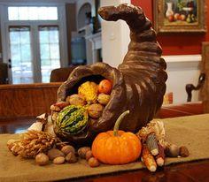 thanksgiving decor   #couponsandkids  #Thanksgiving