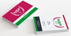 Corporate Identity and Branding Solutions http://sajidholy.com