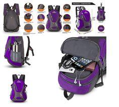 burton stella backpack bookbag ebay