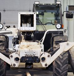 Truck Repair Columbia City IN