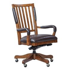 Magnificent 129 Best Traditional Office Images In 2019 Traditional Pdpeps Interior Chair Design Pdpepsorg