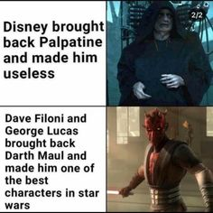 Simbolos Star Wars, Star Wars Jokes, Star Wars Facts, Star Wars Comics, Star Wars Baby, Star Wars Rebels, Star Wars Pictures, Really Funny Memes, Love Stars