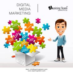 Looking for best Digital Marketing Company and agency In Delhi Noida? Aspiring Team, being the finest amongst all offers online marketing and branding services like SEO, SMO. Seo Marketing, Multi Level Marketing, Content Marketing, Affiliate Marketing, Best Digital Marketing Company, Digital Marketing Services, Make Money Online Surveys, Website Development Company, Design Development