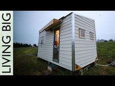 59 best tiny houses on the cheap images in 2019 small homes tiny rh pinterest com