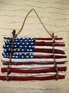 Made with sticks! Building Blocks Pediatric Dentistry | #Quakertown | #PA | www.buildingblocksdental.com