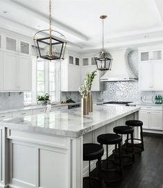 How to Make Kitchen Backsplash Affordable | POPSUGAR Home