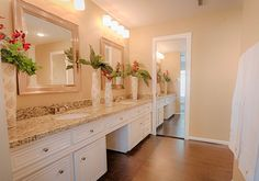 www.houstonhomestaging.NET   Houston Home Staging was once again, honored to have been selected as the staging company for this listing.  The furnishings and accessories that you see were provided by Houston Home Staging.  Look for us on Houzz......832.260.3151