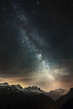 Higher than high by NiCo BoCo on 500px