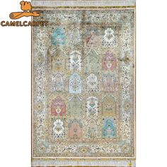 silk best oriental rug compartment bakhtiar area handmade rugs