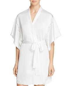 Natori Wrap Robe
