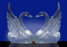 esculturas de hielo 4