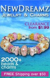 New Dreamz charms features Pandora style charms for charm bracelets, plus the best charm bracelets. Abc Catalog, Free Mail, Freebies By Mail, Pandora Style Charms, Couponing 101, Spencers Gifts, Free Catalogs, Collections Etc, Free Coupons