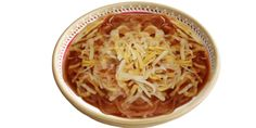 Spanish Fideo with Miracle Noodles