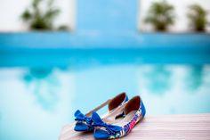 Look para um dia na piscina | http://flaviakitty.com/blog/2015/12/look-para-um-dia-na-piscina/