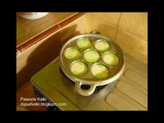 Cucumber, Food And Drink, Menu, Daily Journal, Ethnic Recipes, Youtube, Videos, Cake, Top