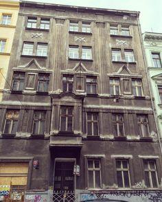 #prgbuildings #prague #praha #Прага #oldtown #history #historicalprague #architecture #praguehistory #praguebuildings #oldbuilding #urbanism #praguecity #praguestagram