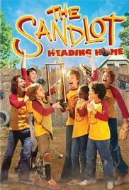 Watch Sandlot 3 Heading Home Online. Sucessful, arrogant baseball superstar Tommy Santa Santorelli travels back in time to 1976 and relives his boyhood days on the sandlot baseball team, and has the chance to this time choose friendship over glory.