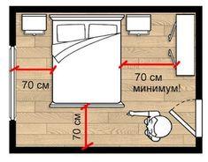 25 Ideas bedroom furniture layout ideas loft for 2019 Loft Furniture, Furniture Layout, Dresser Furniture, Upcycled Furniture, Furniture Ideas, Furniture Makeover, Modern Furniture, Arranging Bedroom Furniture, Furniture Design