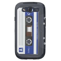==>>Big Save on          Cassette Tape Samsung Galaxy Case Galaxy SIII Cover           Cassette Tape Samsung Galaxy Case Galaxy SIII Cover lowest price for you. In addition you can compare price with another store and read helpful reviews. BuyDiscount Deals          Cassette Tape Samsung Ga...Cleck Hot Deals >>> http://www.zazzle.com/cassette_tape_samsung_galaxy_case-179608661351950838?rf=238627982471231924&zbar=1&tc=terrest