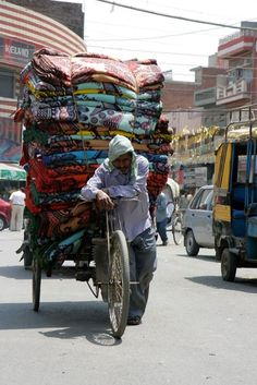 Punjab delivery all those bundles,bedcovers !