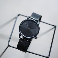 Qualified Antiguo Corona Aschenuhr Reloj De Bolsillo Bluddeg Limpid In Sight Relojes De Bolsillo Relojes, Recambios Y Acces.