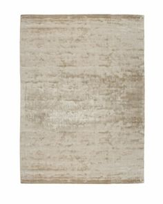 "Exquisite Rugs ""Softest"" Rug - Horchow 8x10 $1890"