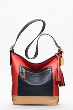 ...Coach Coach Handbags, Coach Purses, Purses And Handbags, Cheap Coach Bags, Fendi, Gucci, Coach Legacy, Handbag Accessories, Fashion Bags