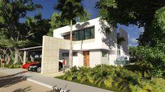 PRE VENTA DE CASA EN LAGOS DEL SOL EN CANCUN / HOUSE FOR SALE IN LAGOS DE DEL SOL CANCUN | Cancun | Vivanuncios | 125277705