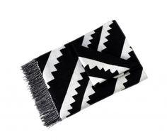 cozy blanket...great design!