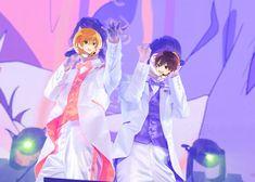 Jelsa, Twitter, Anime, Prince, Strawberry, Cartoon Movies, Strawberry Fruit, Anime Music, Animation