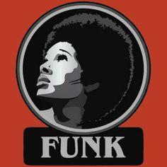 Funk/Soul Breaks II