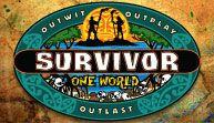 Survivor - every season, never miss it!!