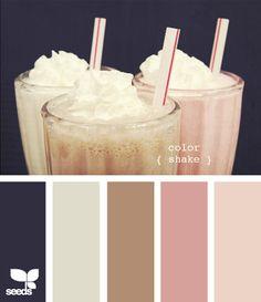 DesignSeeds-ColorShake