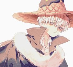 Character Inspiration, Character Art, Character Design, Pretty Art, Cute Art, Witch Drawing, Funny Profile Pictures, Fantasy Art Men, Cookie Run