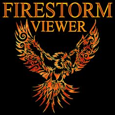 FirestormLogoCleanEnhanced