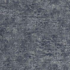 P604_11~cerato-indigo