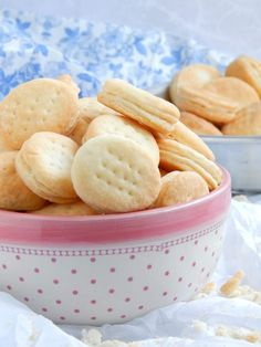 Argentine Recipes, Cooking Tips, Cooking Recipes, Cookie Videos, Churros, Biscotti, Catering, Almond, Muffin