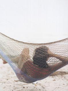 `Relaxing