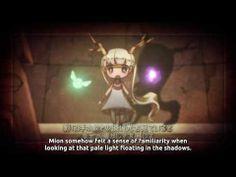 htoL#NiQ Read-along Movie #2 | English Sub | Hotaru no Nikki / Firefly Diary - YouTube