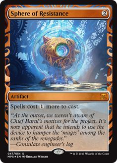 Aether Revolt Cards | MAGIC: THE GATHERING