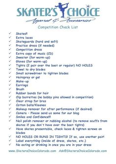 Choice Competition CheckList : Figure Skating Dresses, Ice Skating Dress, Figure Skating Accessories, Figure Skating Gifts, Buy Sell Ice Skating Co. Ice Skating Quotes, Figure Skating Quotes, Synchronized Skating, Figure Ice Skates, Ice Princess, Princess Wedding, Medvedeva, Ice Dance, Figure Skating Dresses