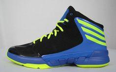 adidas shoes men's mad handle basketball shoes sizes 12, 13 NEW #Adidas #BasketballShoes 56.99